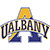 University at Albany Great Danes