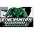 Binghamton University - Baxter