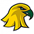 College at Brockport - Ellsworth Eagle