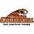SUNY Cobleskill - Coby T Tiger