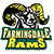 Farmingdale State College Rams