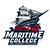 Maritime - Privateer Pete
