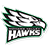 Mohawk Valley Community College - Mo Hawk