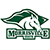 Morrisville State College - Mustangs