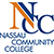 Nassau Community College - Leo