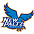 SUNY New Paltz - Hugo
