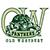 SUNY Old Westbury - Owwin