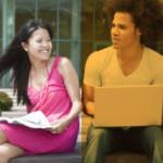 SUNY Learning Network Hosts Online Learning Summit