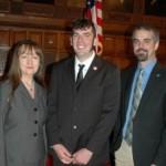 FM Student Wins $1500 First Prize for Civil War Essay