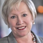Chancellor Zimpher named to New NY Education Reform Commission