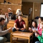 UB Introduces Gender-Neutral Housing Option For Students