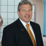 Dr. Daniel J. Julius Named Executive Director of SUNY Levin Institute