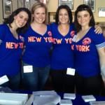 SUNY Alumni Day at the Ballpark a Success; More to Come