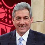 Alumni Profile: Sal Paolantonio