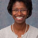 Alumni Profile: Gail Hunter
