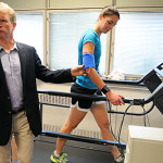 UB Faculty Awarded Grant by NFL Charities to Study Concussion Treatments