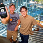 PhoneLab Places UB at Center of Smartphone Research
