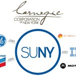 2012 Year in Review – SUNY Works Program Receives Carnegie Corporation Grant