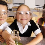 SUNY and NSF Move Forward With STEM Afterschool Mentoring Program