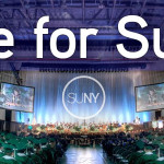 16 Bits of Advice from Successful SUNY Alumni