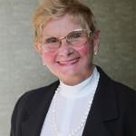 Alumni Profile: Joan Dembinski