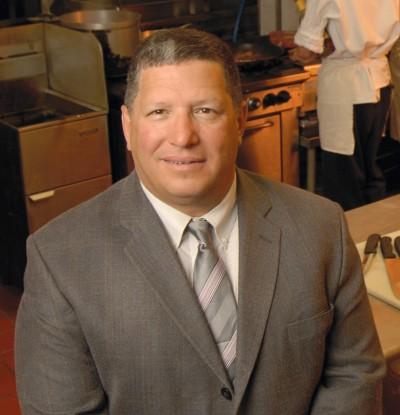 Angelo Mazzone