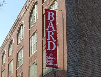 Bard High School Early College