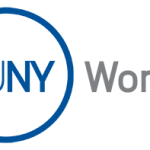 SUNY Works Fellowships at Onondaga Community College Offer Students Experience With Local Businesses