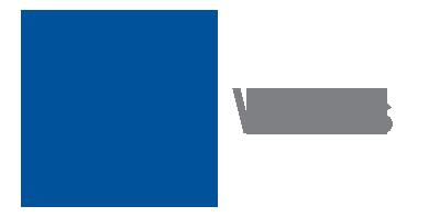 SUNY Works logo