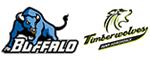 Round 1 Game 14: UBuffalo vs Adirondack CC