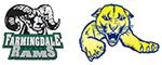 Round 1 Game 6: Farmingdale vs Genesee CC