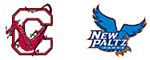Round 2 Game 15: Cortland vs New Paltz