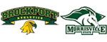 Round 2 Game 19: Brockport vs Morrisville