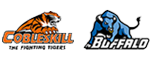 Round 2 Game 22: Cobleskill vs Buffalo