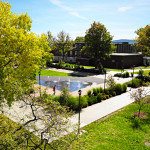 "8 SUNY Campuses Named for Top ""Green Ratings"""