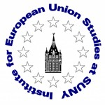 SUNY Model European Union Proven to be a Rewarding Experience