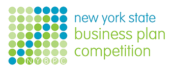 New York State Business Plan Competition