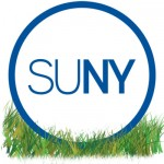 SUNY and Energy Smart New York: Spring 2013