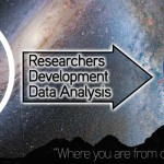 Research: SUNY Contributes Researchers, Development, Data Analysis to NASA