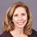 Alumni Profile: Anita Moore