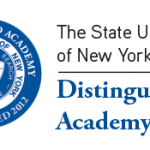 SUNY Distinguished Academy – Class of 2012