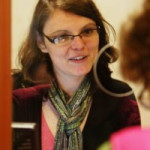 Alumni Profile: Erin Coon