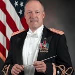 Alumni Profile: Colonel Thomas H. Palmatier