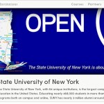 SUNY Partners with MOOC Provider Coursera