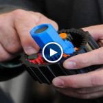 The Hudson Valley Welcomes 3D Printing