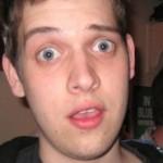 Alumni Profile: Eric Limer