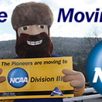 Alfred State Accepted as Member of NCAA Division III