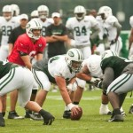 New York Jets Training Camp Kicks Off at SUNY Cortland (UPDATED)