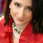 Alumni Profile: Erica Bapst