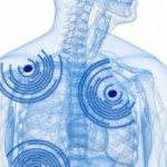 Research: New Wireless Technology Could Put Your Body to the Test